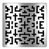 grille-de-siphon-pour-douche-labyrinthe