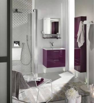 Salle de bains pourpre_delpha