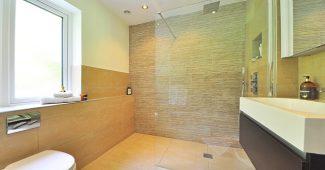 entretien douche